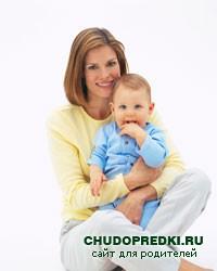 игрушки для ребенка 6-7 месяцев