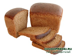 Видео как выращивают хлеб для детей