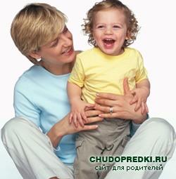 1 год 4 месяца развитие ребенка: