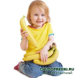 ребенок от года до 3 лет:
