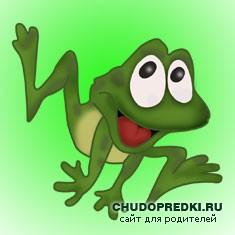 Стихи про животных » Страница 3 » Chudopredki.ru - Ребенок и дети ...