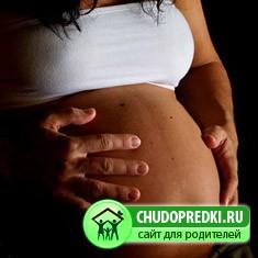 Показания к стимуляции родов