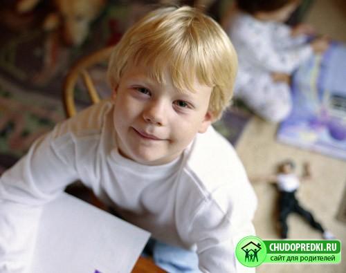 Мелкая моторика у детей дошкольного возраста картинки 16