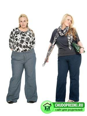 Такая одежда... не ценится и купить женские джинсы больших размеров становится настоящей проблемой. красота полных