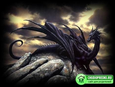 год 2013 год дракона: