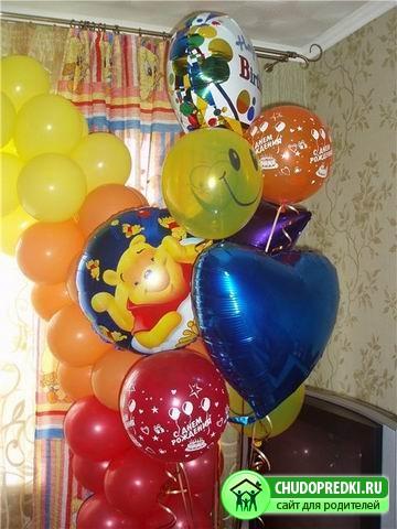 http://www.chudopredki.ru/uploads/posts/2011-03/1301324282_resize-of-d06f16409c6b.jpg