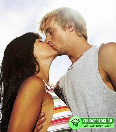 украинские девушки знакомства в москве