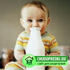 Сыпь у ребенка физиологические