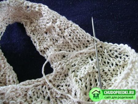 Описание: вязания крючком схемы беретов летних.