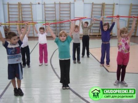 Скачать Бланк Рецепта На Лекарства Украина