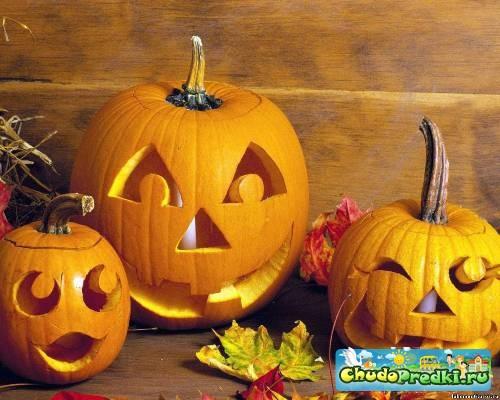 Костюмы ведьм на хэллоуин своими руками