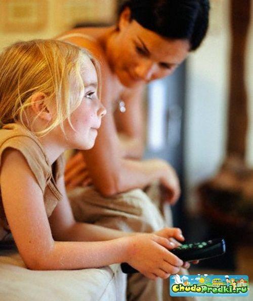 Развивающие мультики для детей