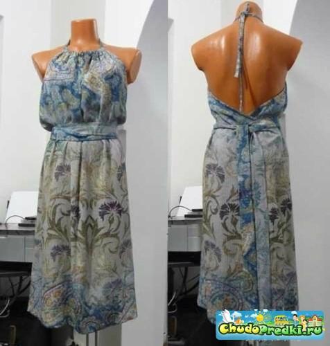 выкройки платьев для женщин выкройки