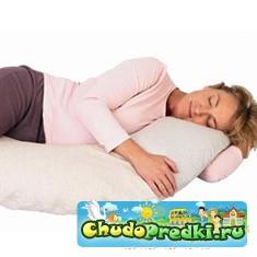 Шевеление ребенка при беременности во сне