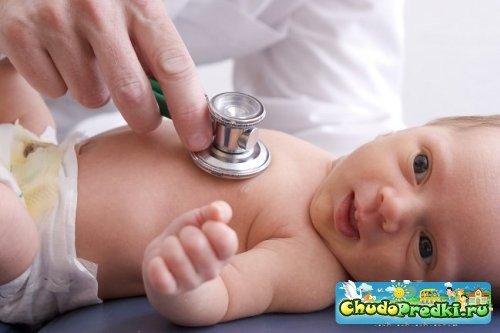 Дюфастон при кисте яичника как принимать - 6