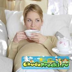 Чем можно лечить кашель при беременности - вопрос, который задавала практически каждая женщина, столкнувшись с ним во...