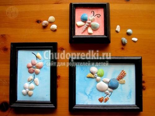 http://www.chudopredki.ru/uploads/posts/2013-02/1360752520_3.jpg