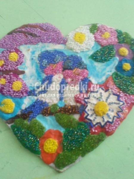 http://www.chudopredki.ru/uploads/posts/2013-07/1374058930_img_0243_600x800.jpg