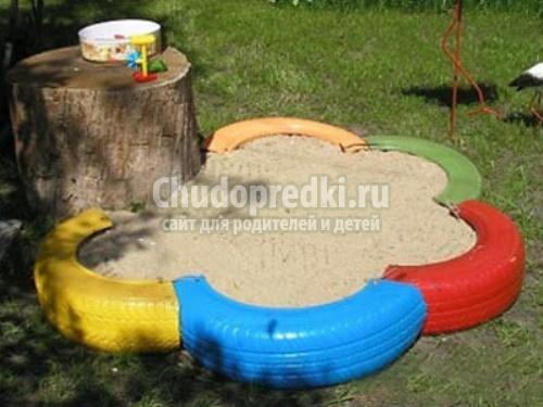https://www.chudopredki.ru/4043-podelki-iz-plastikovyh-butylok.html