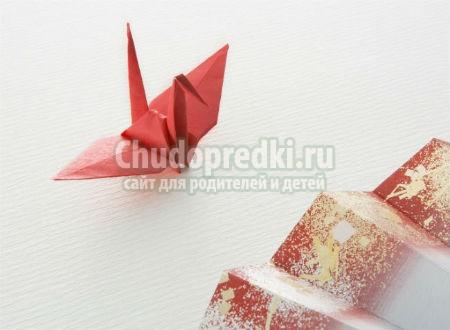Модульное оригами лебедь схема не чрезвычайно трудна, но сложить ее сумеет едва тот, кто уделит данной нам...