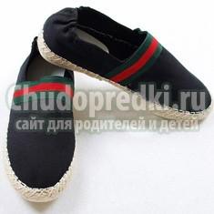 Каталог мужской летней обуви, купить обувь в интернет
