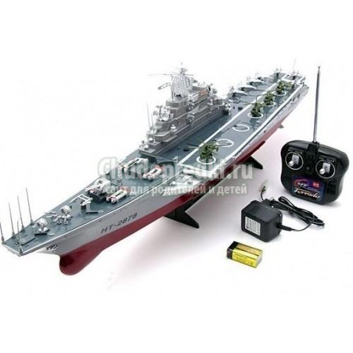радиоуправляемые лодки для прикормки