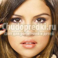 Дневной макияж для карих глаз. Основные рекомендации