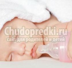 детские соски и бутылочки: как выбрать, виды и фото