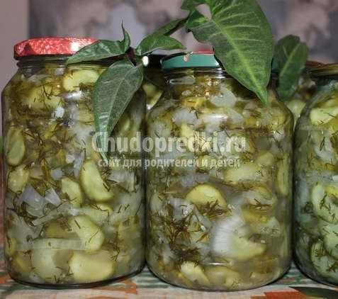 Солянка по русски рецепт с фото