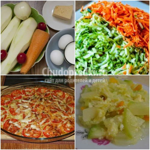 Как украсить блюда для детского дня