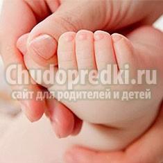 Реабилитация после перелома ноги у ребенка