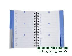 Календарный метод наступления овуляции