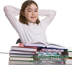 Книги для детей от 4 до 6 лет