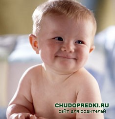 Все самое интересное о введении каш в рацион малыша