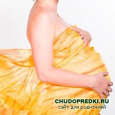 Планирование беременности по лунному календарю