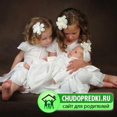 Развитие детей младшего дошкольного возраста