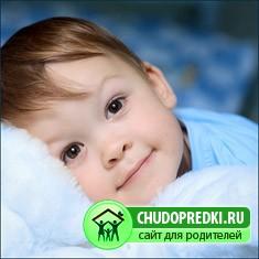 Воспитание детей младшего дошкольного возраста
