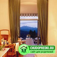 Бронирование отелей Петербурга – гарантия отличного отдыха