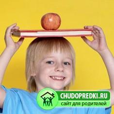 Развитие речи детей 5 лет