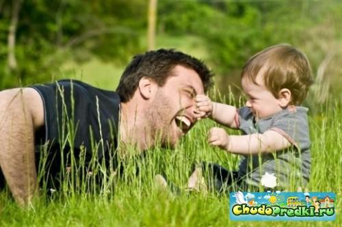 как научить детей правильно говорить