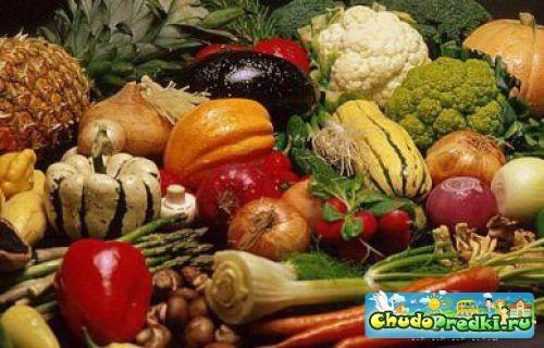 Первый прикорм овощное пюре одного вида овощей