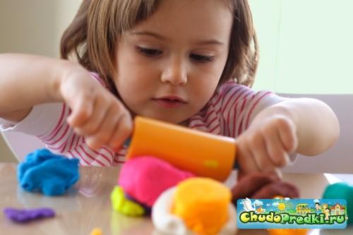 детские игры девочки