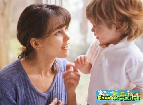 Развитие детей с нарушениями речи