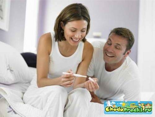 Диета зачатия ребенка мужчин Зачатие