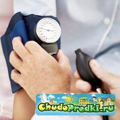 Зачем измеряют давление при беременности?
