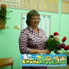 """Лучшие стихи учителям про 1 сентября """"Учитель!"""""""