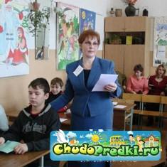 """Лучшие стихи ученикам 1 сентября """"Ученики идите в класс!"""""""