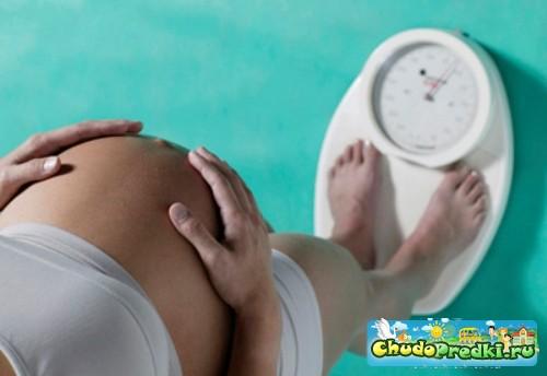поправилась во время климакса как похудеть