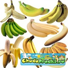 Можно ли бананы кормящей маме?