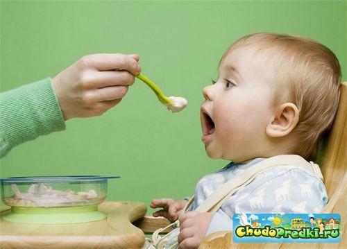 мужские кальсоны можно ди ребенка с анемией кормить баночными пюре важно выбрать